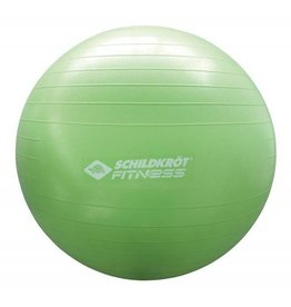 Schildkroet-Fitness Fitnessbal 75 cm