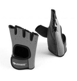 Schildkroet-Fitness Fitnesshandschoenen - Maat L/M