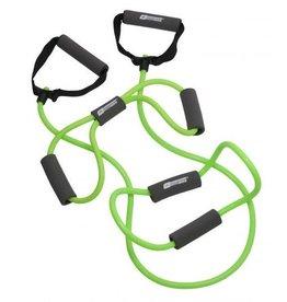 Schildkroet-Fitness Fitness Expander Set 3 Delig
