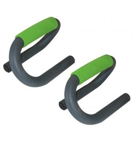 Schildkroet-Fitness Fitness Push-Up Bars