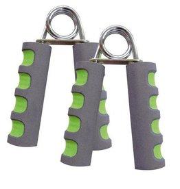 Schildkroet-Fitness Fitness Handknijpers