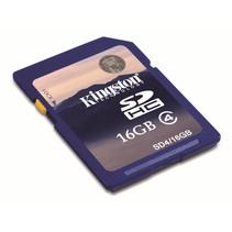 SDHC Card