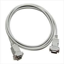 RS232 kabel (DB9M naar DB9F)