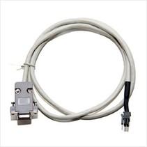 kabel voor m2m gsm modems
