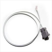 RS232 4P4C kabel