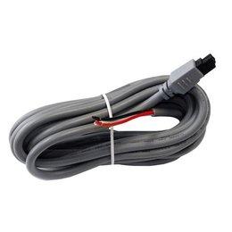 Sierra Wireless Wireless DC stroomkabel