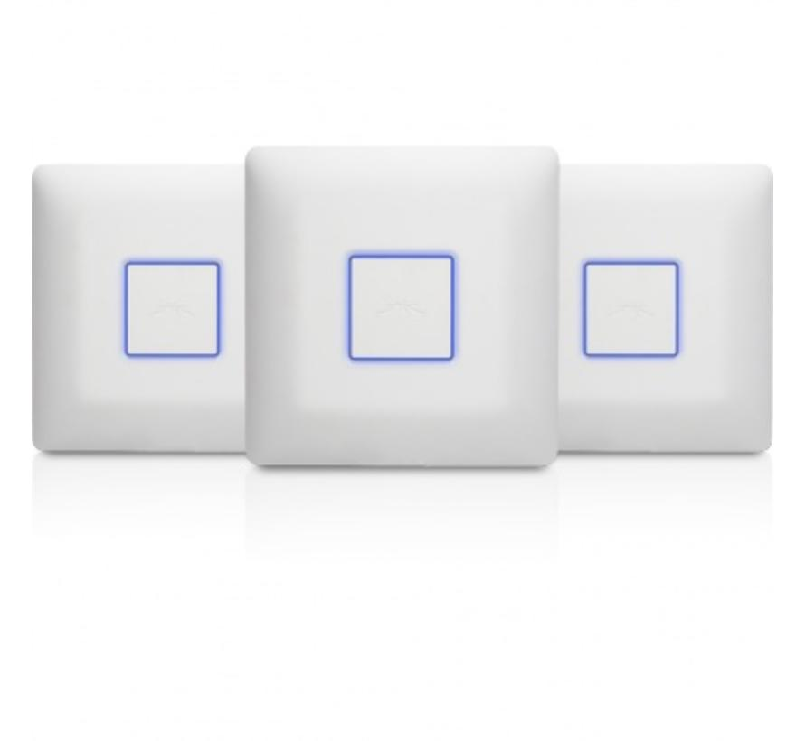 Indoor Access Point 2,4/5 3 pack