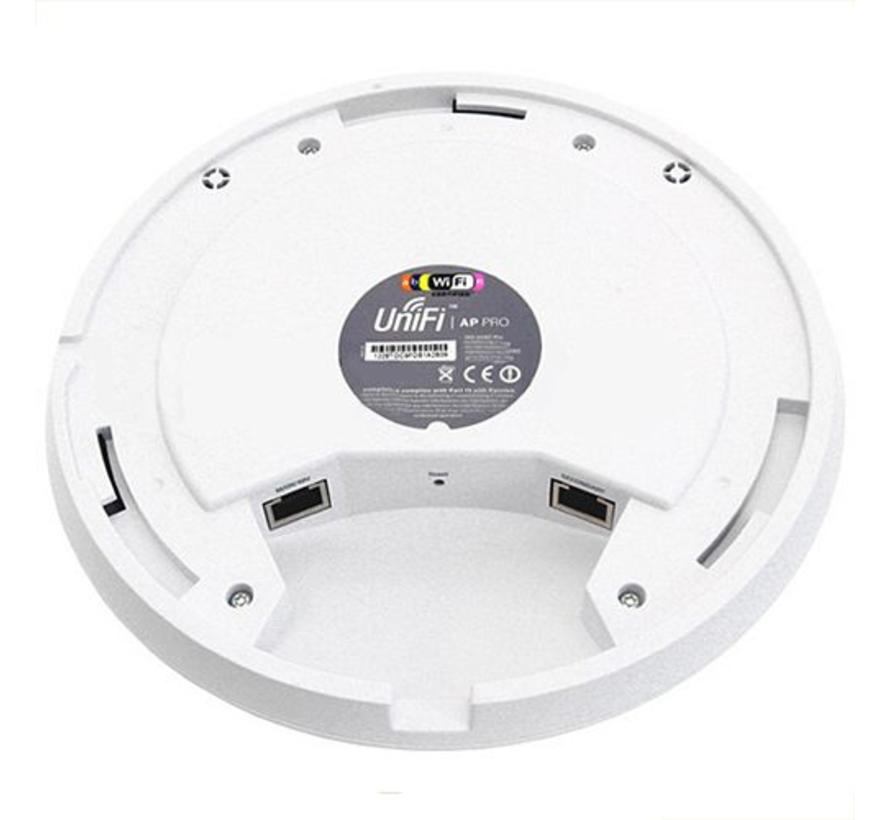 UniFi PRO 450 Mbps Indoor Access Point,