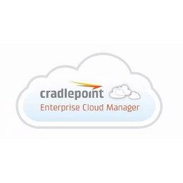 Cradlepoint Enterprise Cloud Manager 1