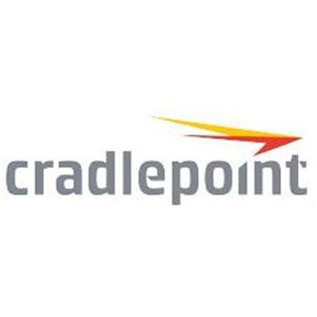 Cradlepoint Extended Enterprise 1 year license