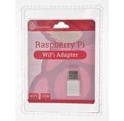 Raspberry Pi Pi USB Wireless Adapter