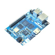 Banana pi board M3