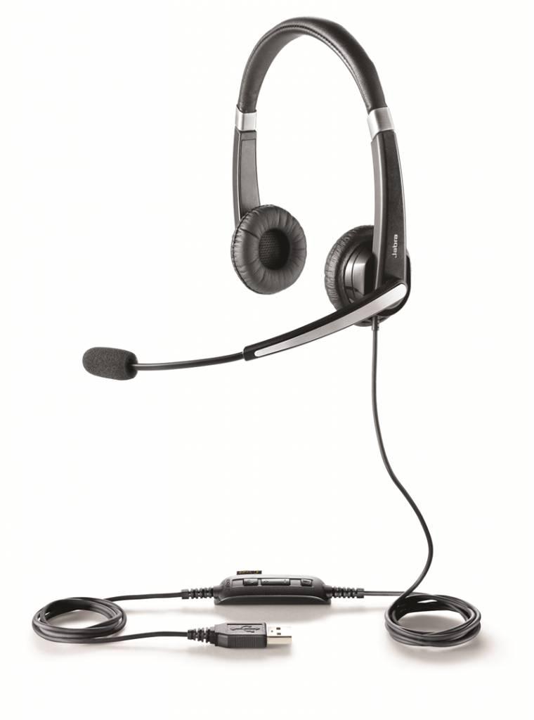 UC Voice 550