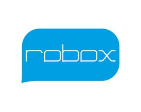 Cel-Robox