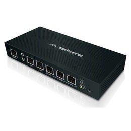 Ubiquiti EdgeMAX Router PoE 5x Gigabit