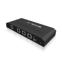 EdgeMAX Router Lite 3x Gigabit