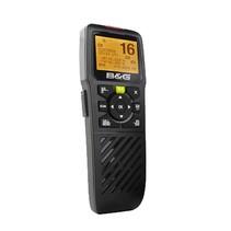 VHF handset H50