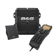 B&G V90 marifoon