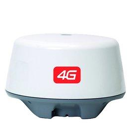 BenG Breedband 4G radar