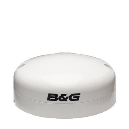 BenG ZG100 GPS