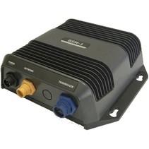 BSM-1 breedband fishfinder
