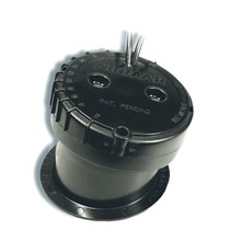 P79 diepte transducer