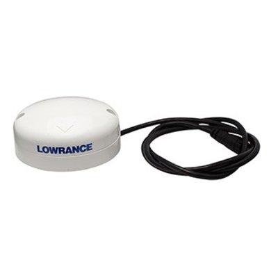 Lowrance Point-1 GPS antenne