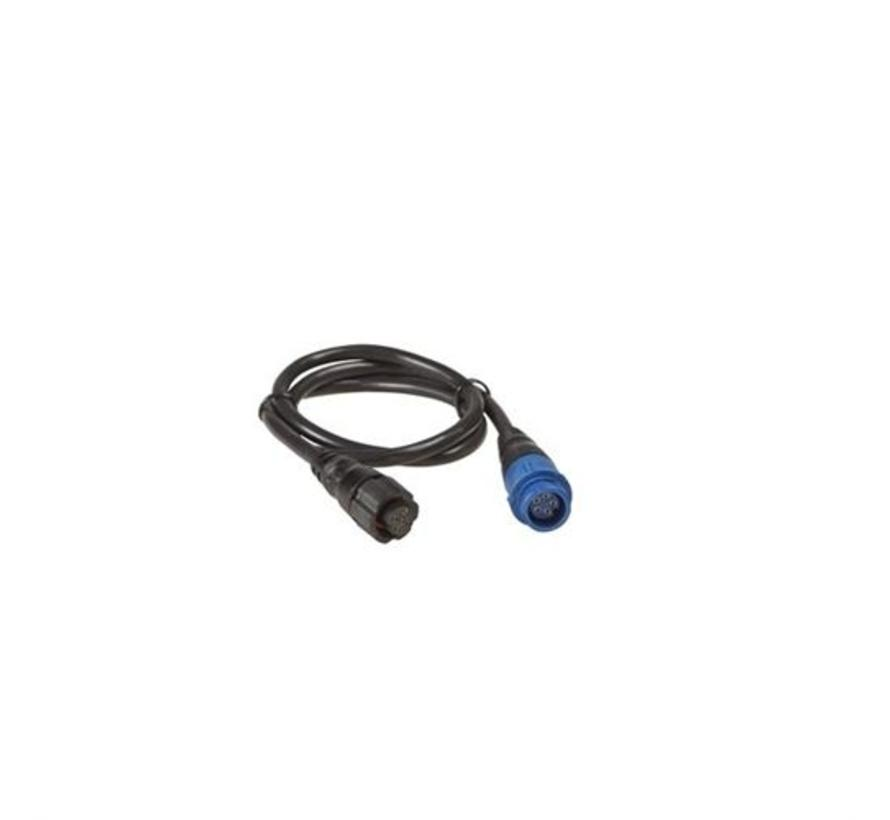 NAC-FRD2FBL - Adapter kabel, NMEA 2000