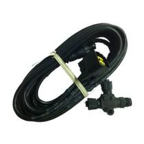 Yamaha-motor interface-kabel 4,5 m