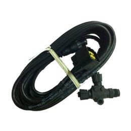 Lowrance Yamaha-motor interface-kabel 4,5 m