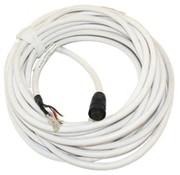 Navico Radar cable