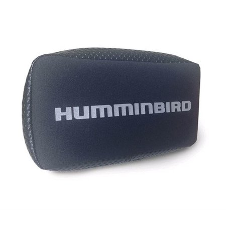 Humminbird Unit Cover UC H910 Helix 9/10