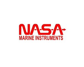 Nasa marine