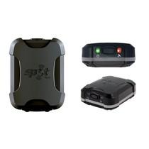 SPOT Trace - Traceer- en Diefstalalarmering