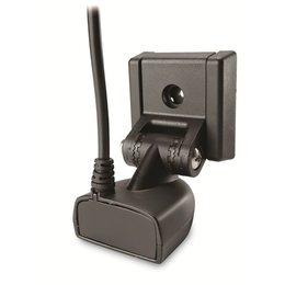 Humminbird transducer XNT 9 20 T