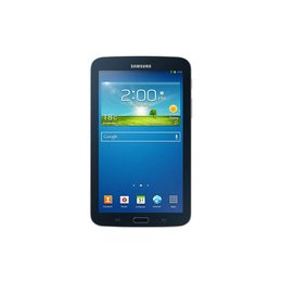 Samsung T280 Galaxy Tab A 7.0 WIFI 8GB