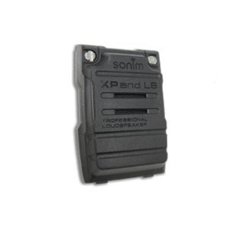 Sonim robuuste telefoons XPand LS (LoudSpeaker) voor XP5560 en XP1520