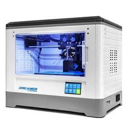 "Flashforge FDM 3D-printer ""Dreamer"""