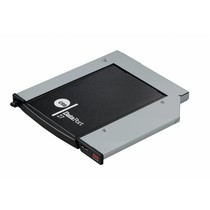 DataPort 27 Removable HDD/SSD bay