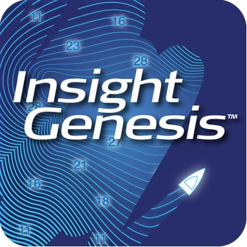 Insight Genesis-Planner