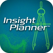 insight planner