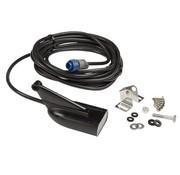 Lowrance HDI Skimmer transducer
