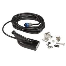 HDI Skimmer transducer