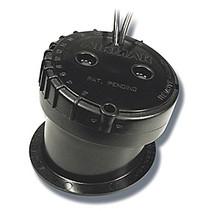P79 Bl transducer