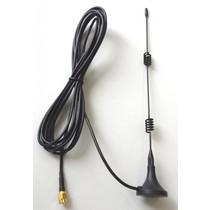 3G/ 4G magneetvoetantenne