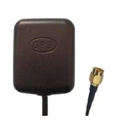 GPS magneet-antenne