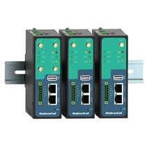 4G-router LTE met WIFI