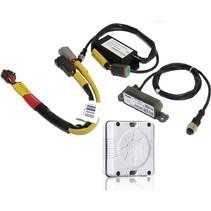 SG05 Autopilot Pack