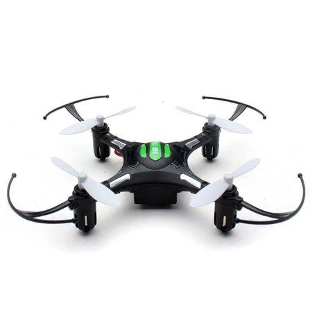 Quadcopter RTF