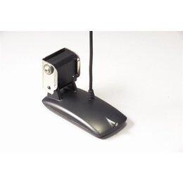Humminbird XNT 9 SI 180 T Spiegel transducer